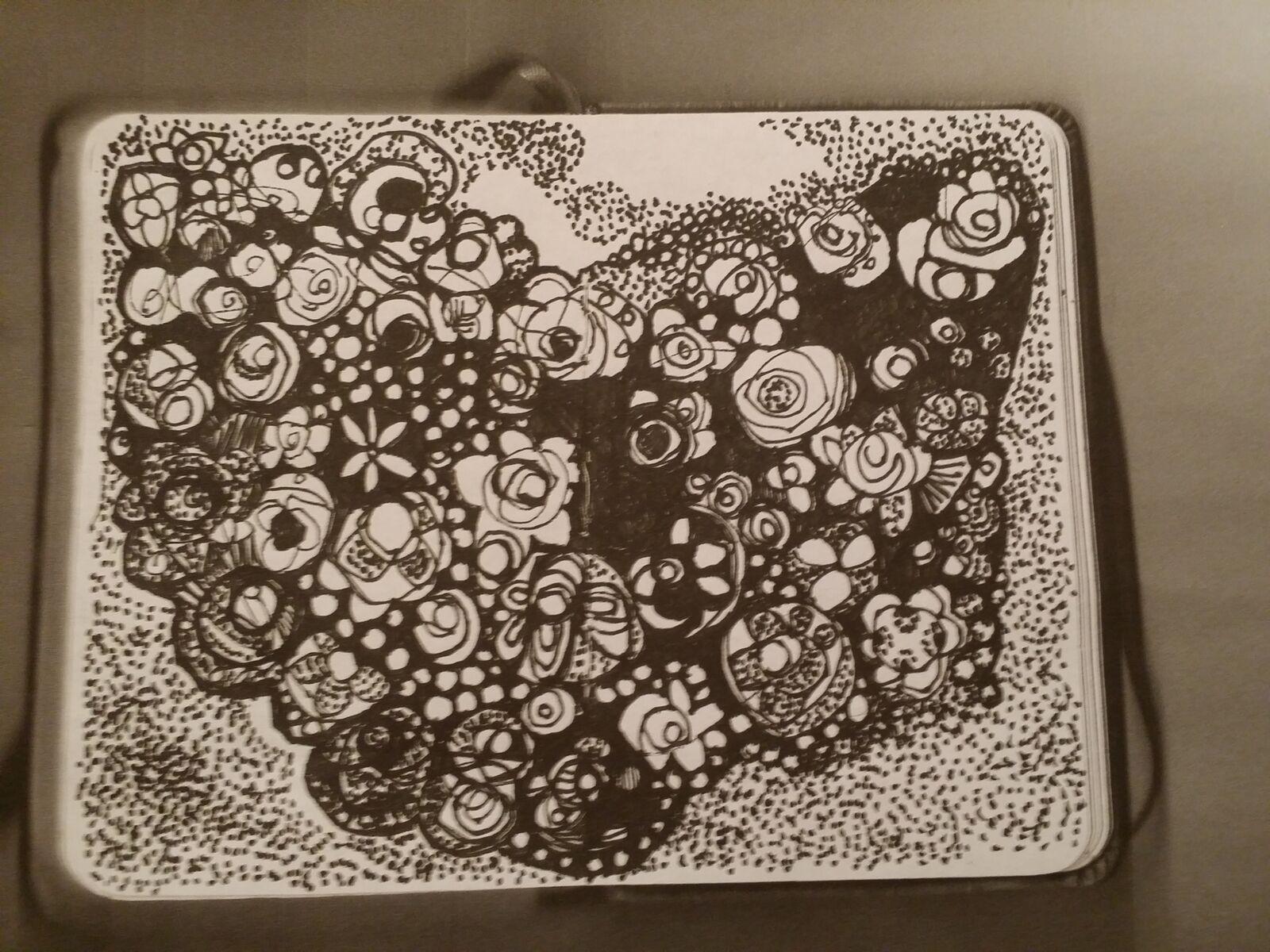 marys-heart-sketch.jpeg