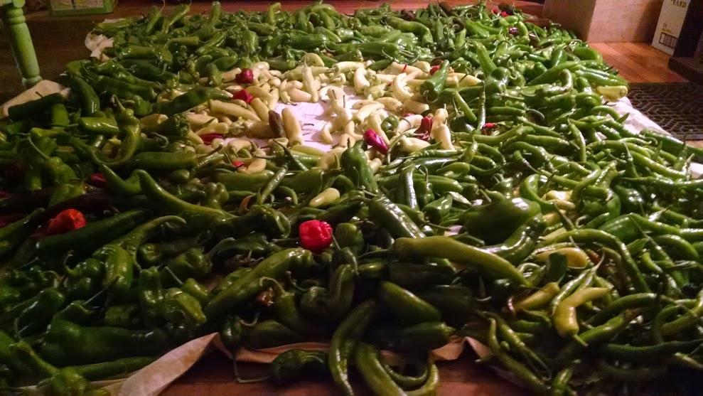 peppers food.jpg