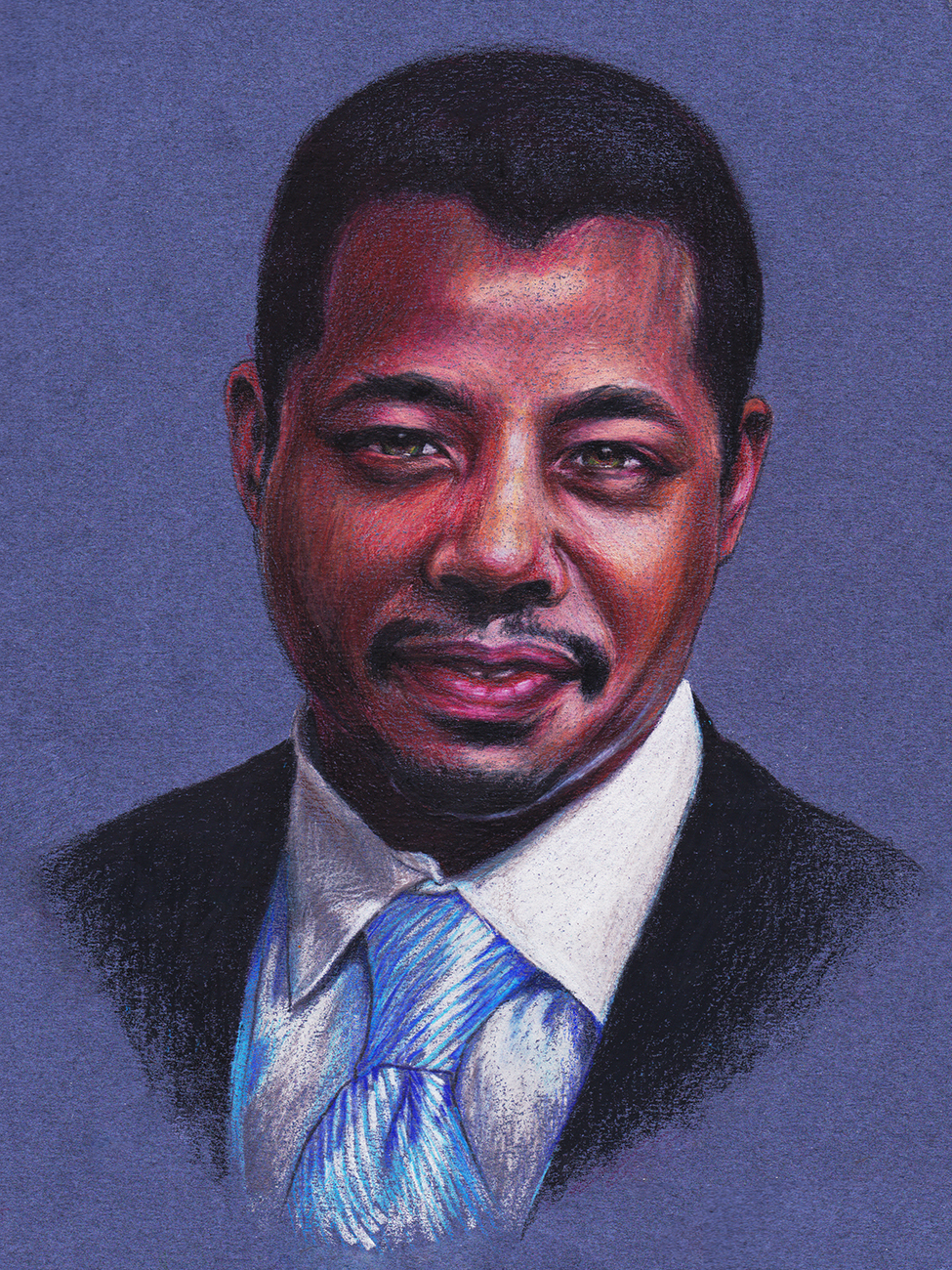 terrence-howard-pastel.jpg