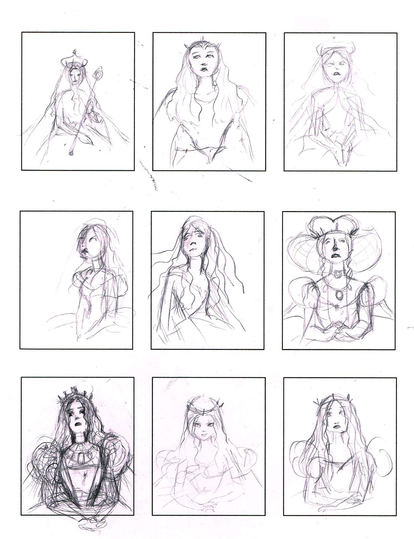 queen-thumbnails