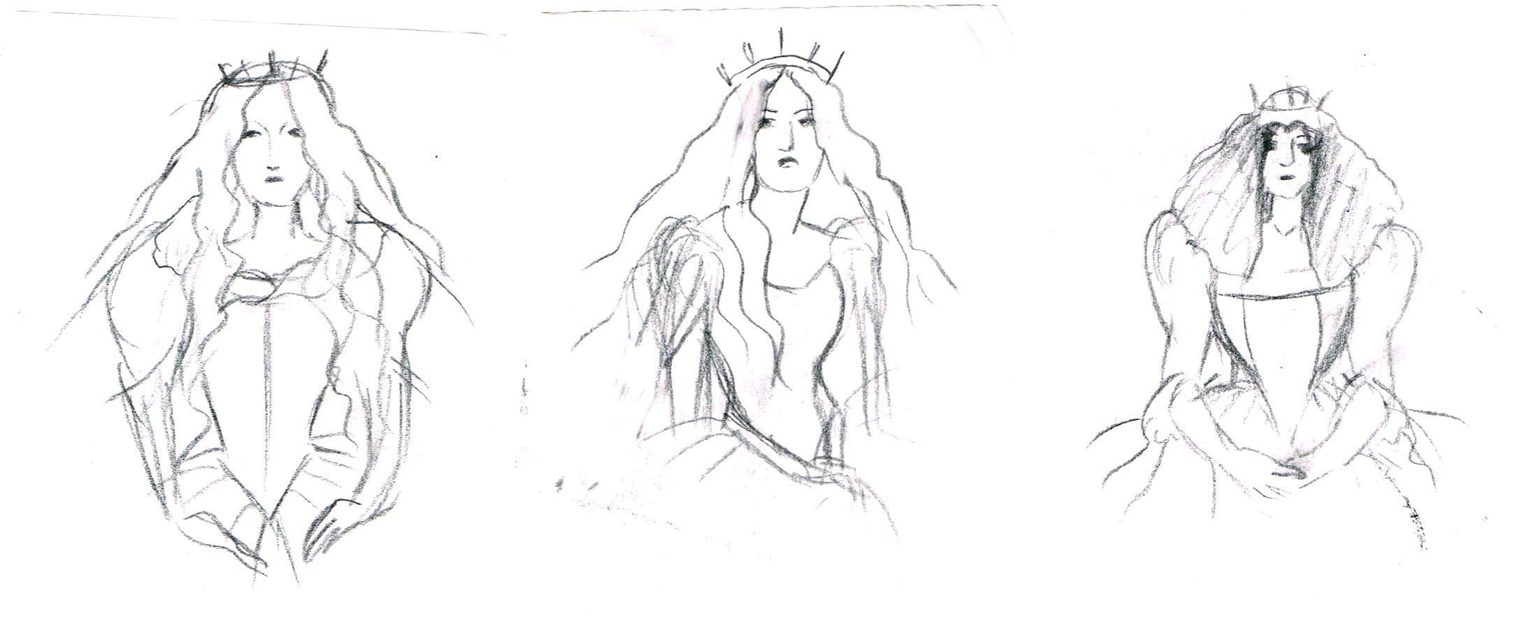 queen-roughs