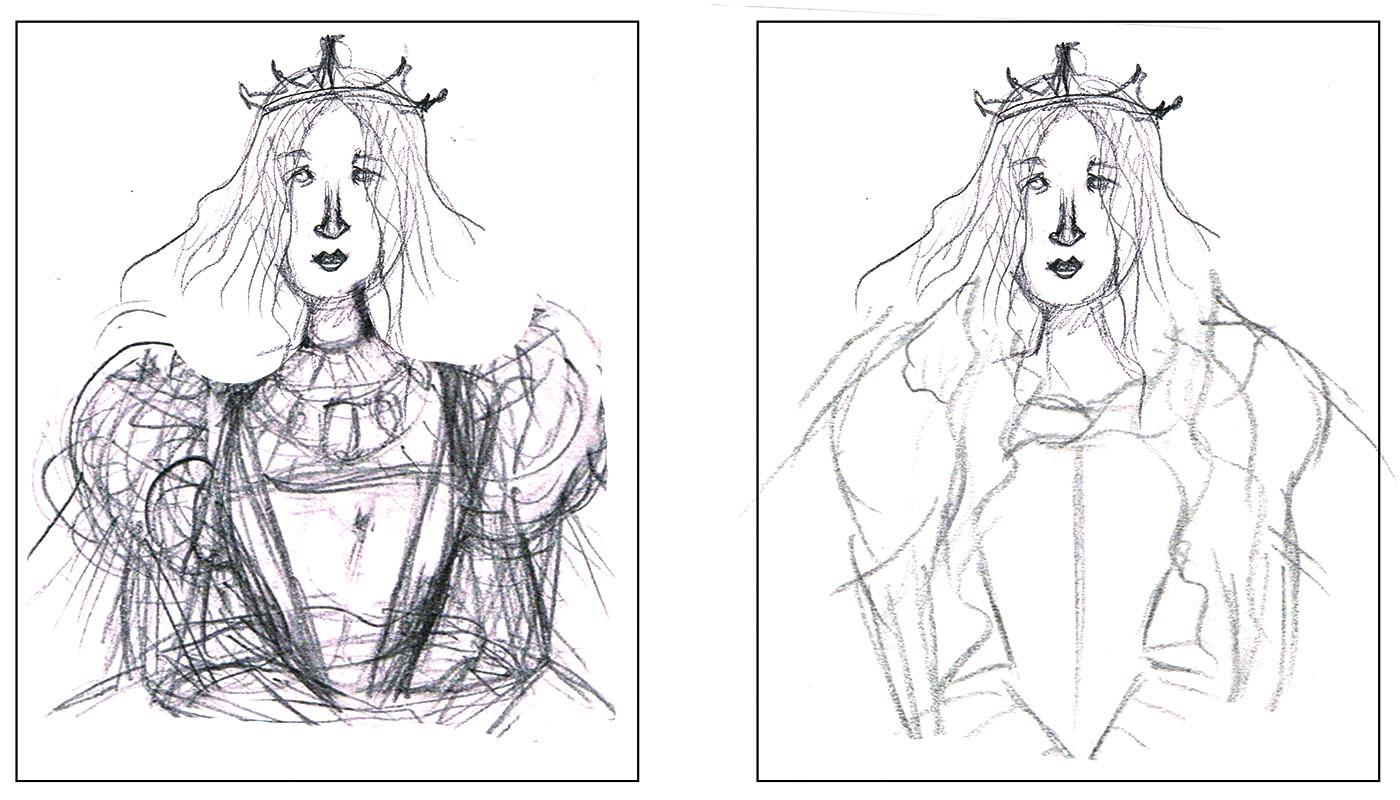 queen-roughs2