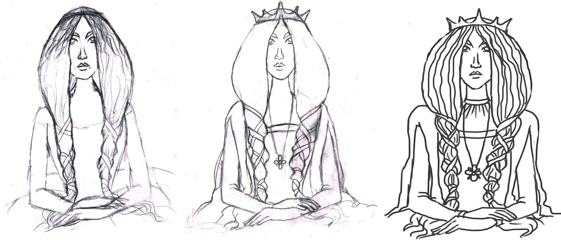 queen-roughs3