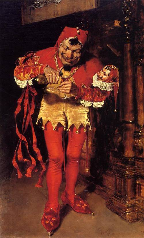 Keying_Up_-_the_Court_Jester__1875.jpg