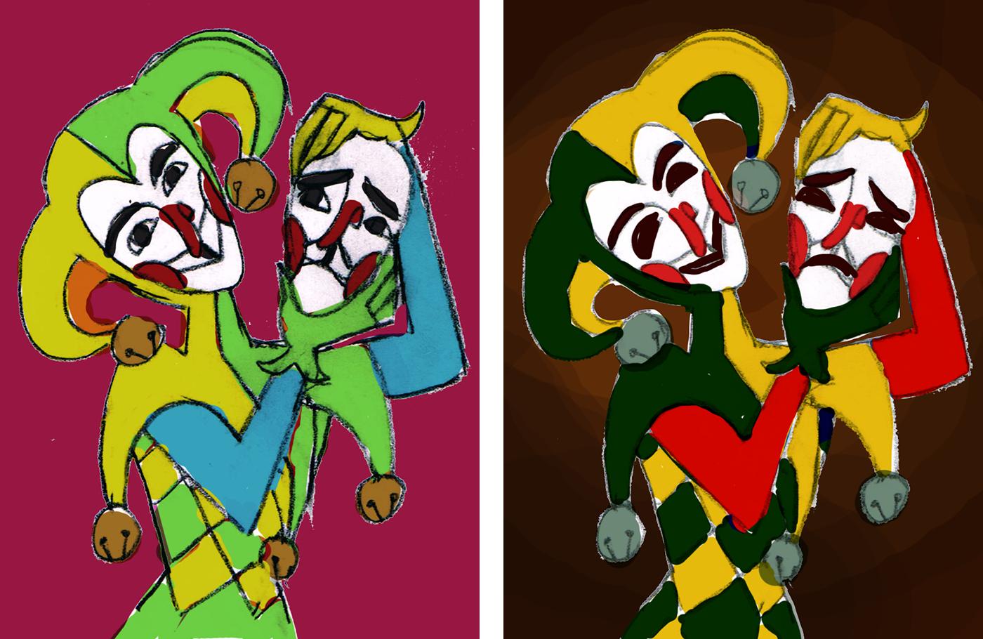 ColorBreaks2.png