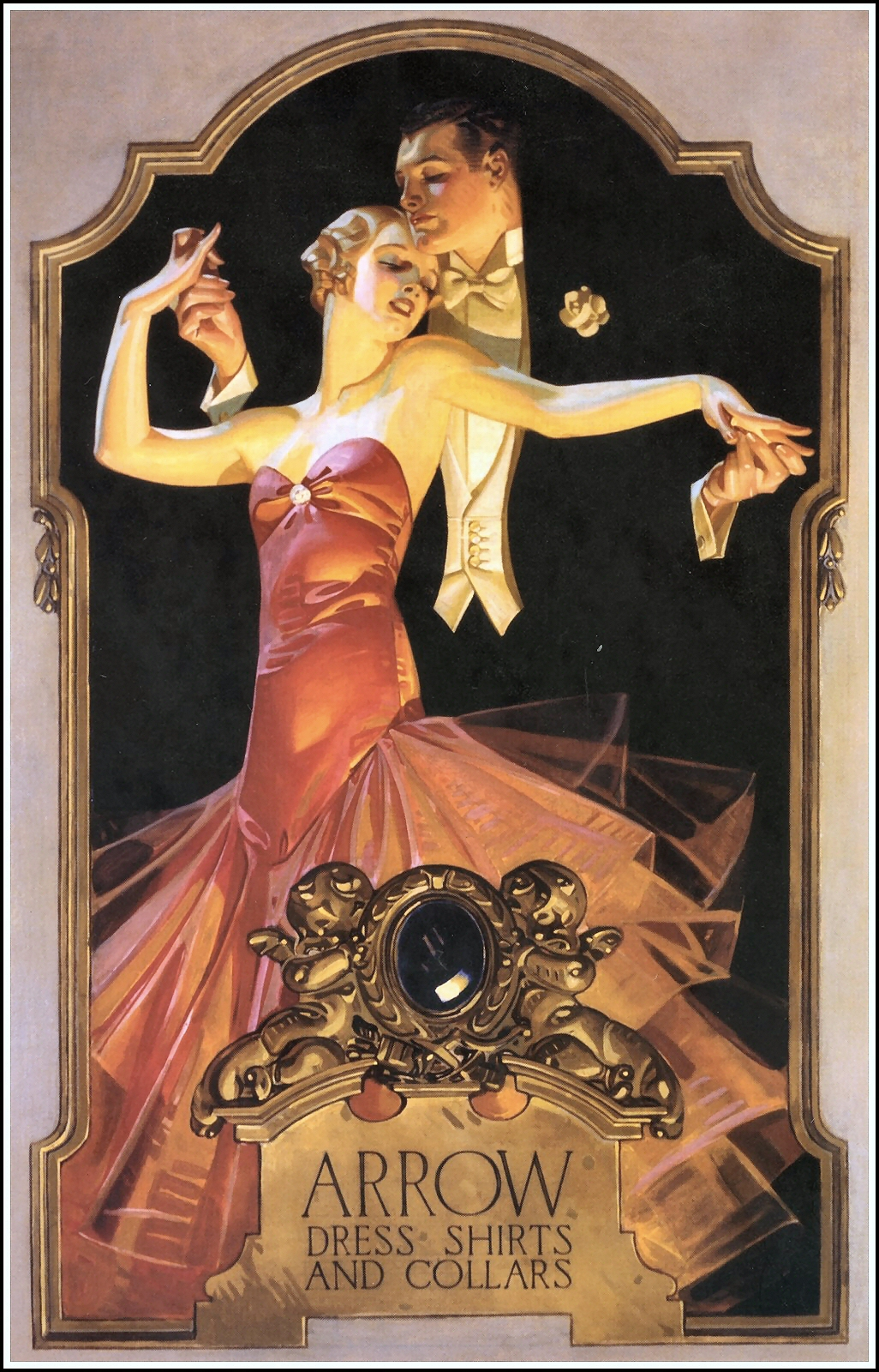 1929_leyendecker_reddress_flickr.jpg