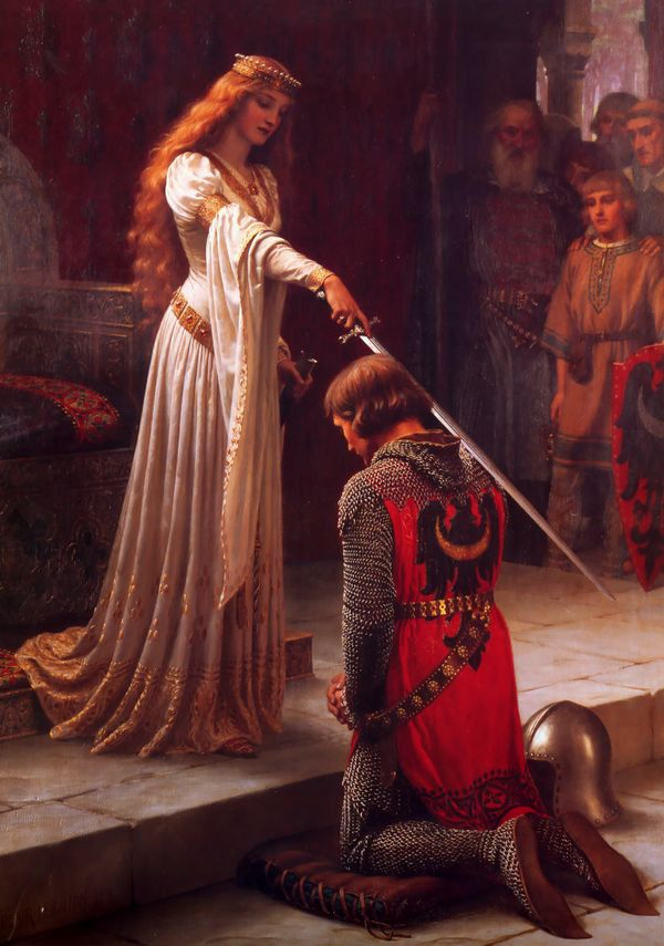 The_Accolade_Medieval_Knight_Painting_by_Edmund_Blair_Leighton_English_Pre-Raphaelite_Painter.jpg