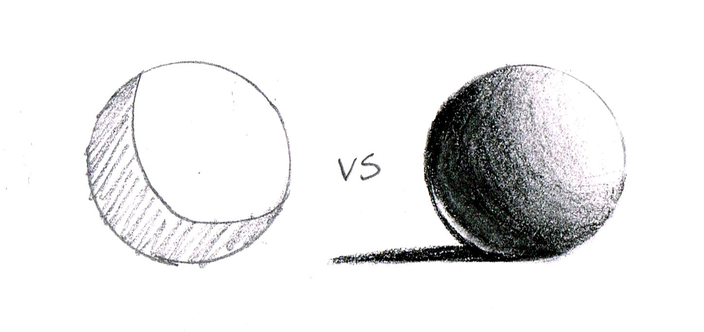 shading_comparison
