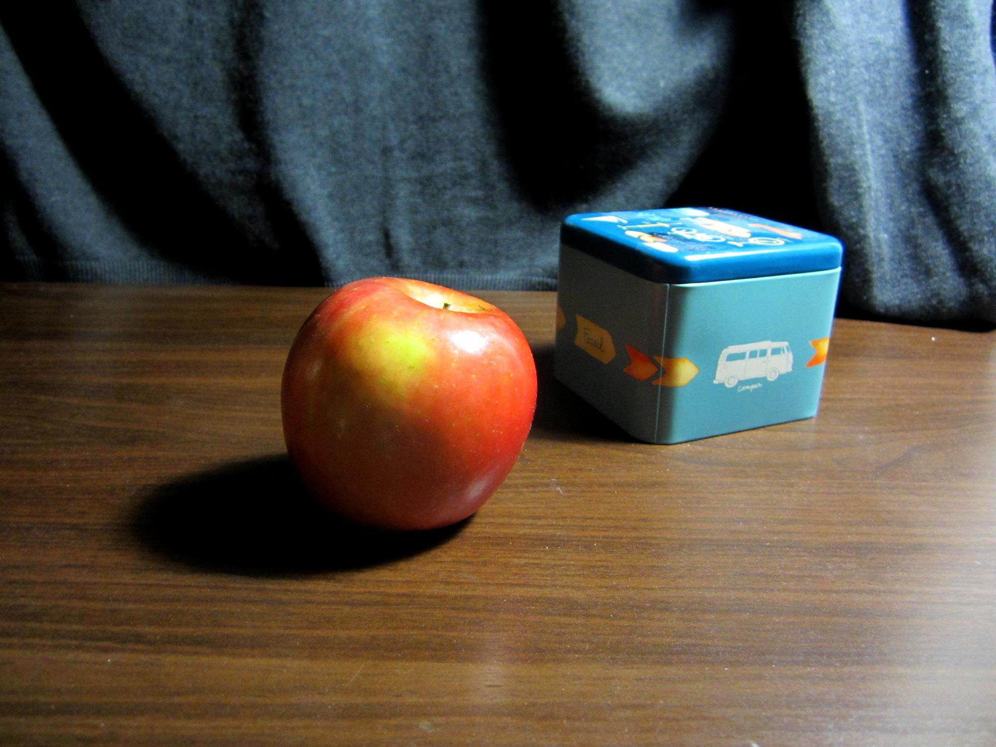 appleandbox_color2