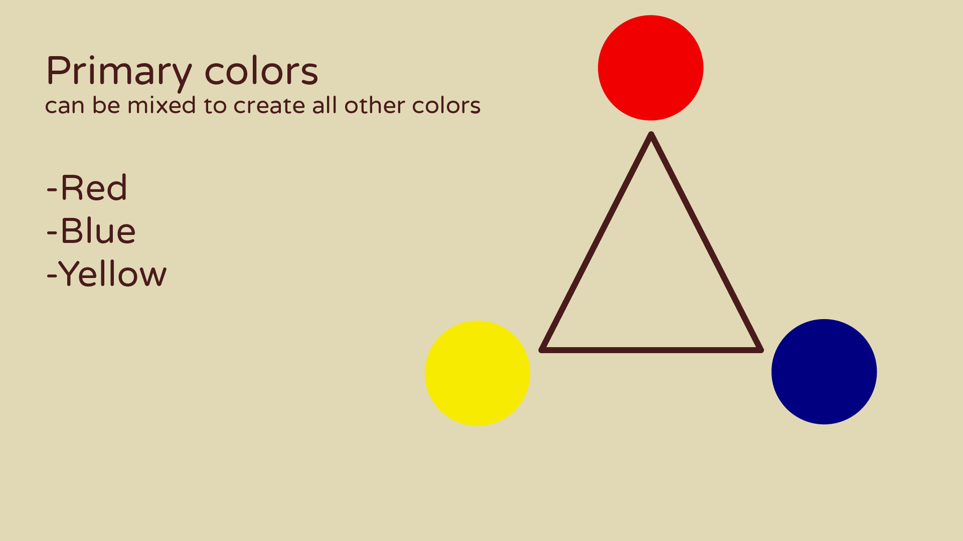 primary_colors