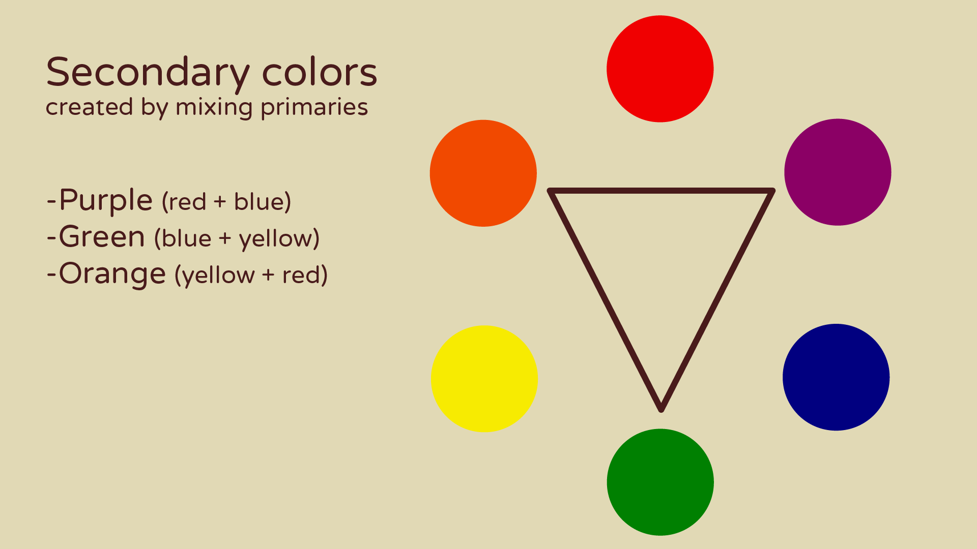 secondary_colors