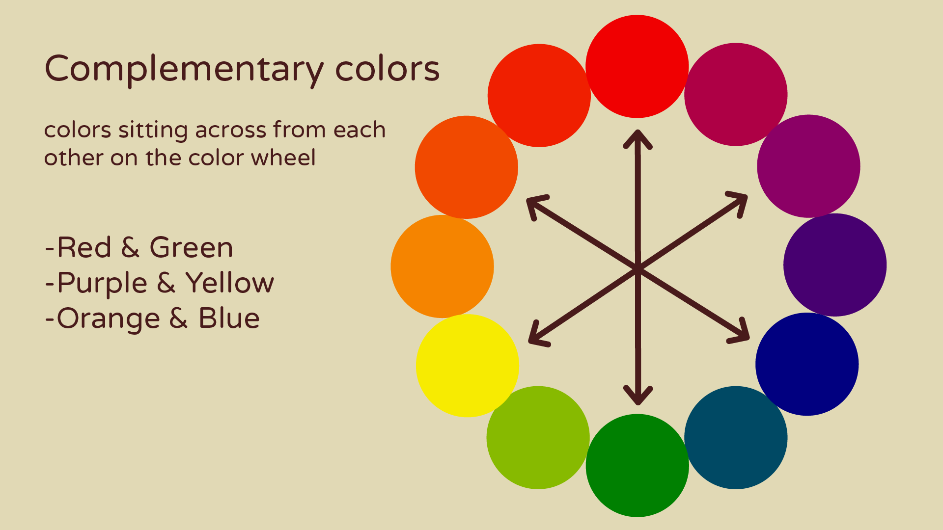 complementary_colors