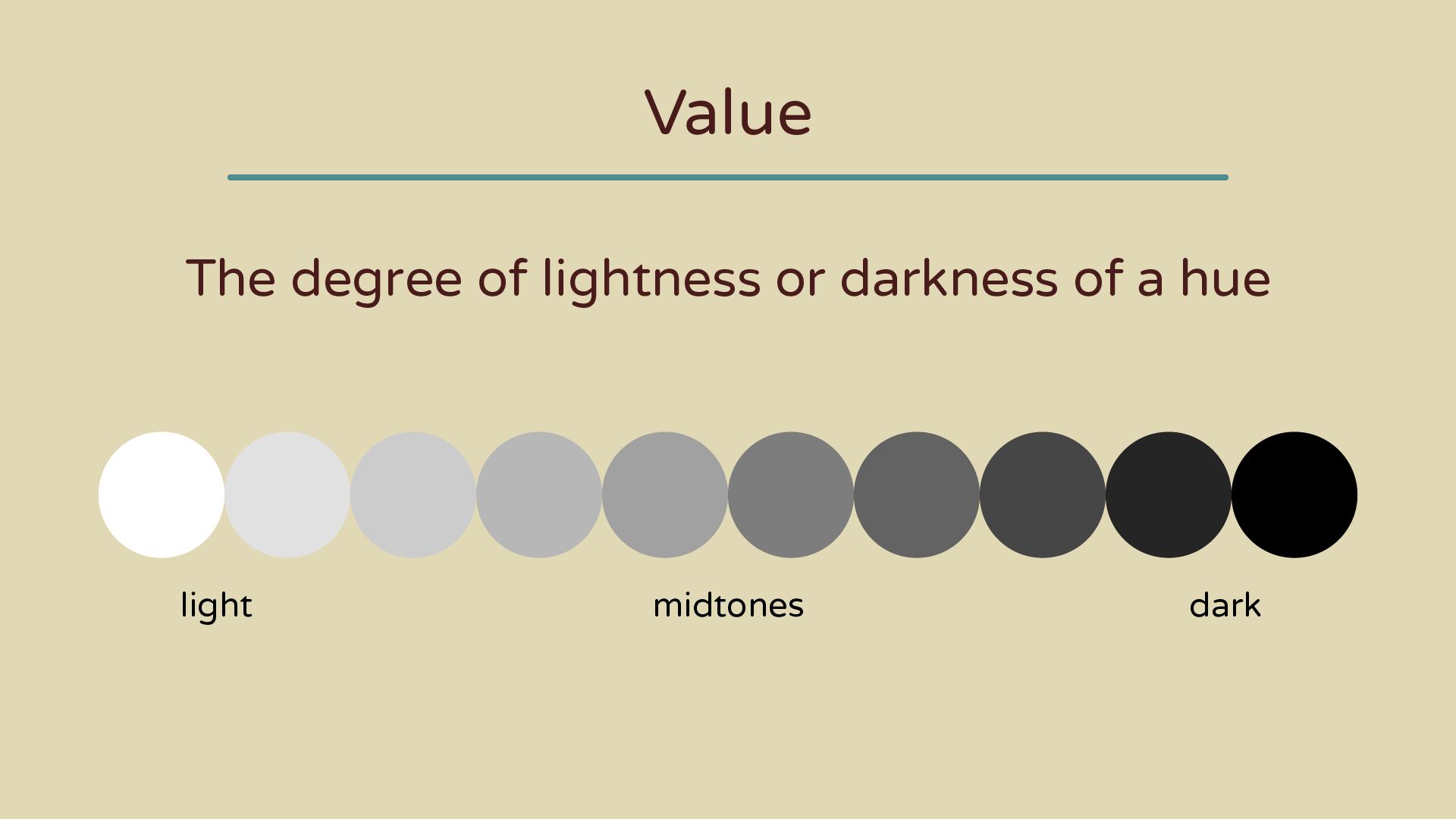 color_value