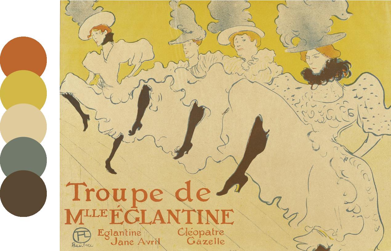 toulouse-lautrec-saturation