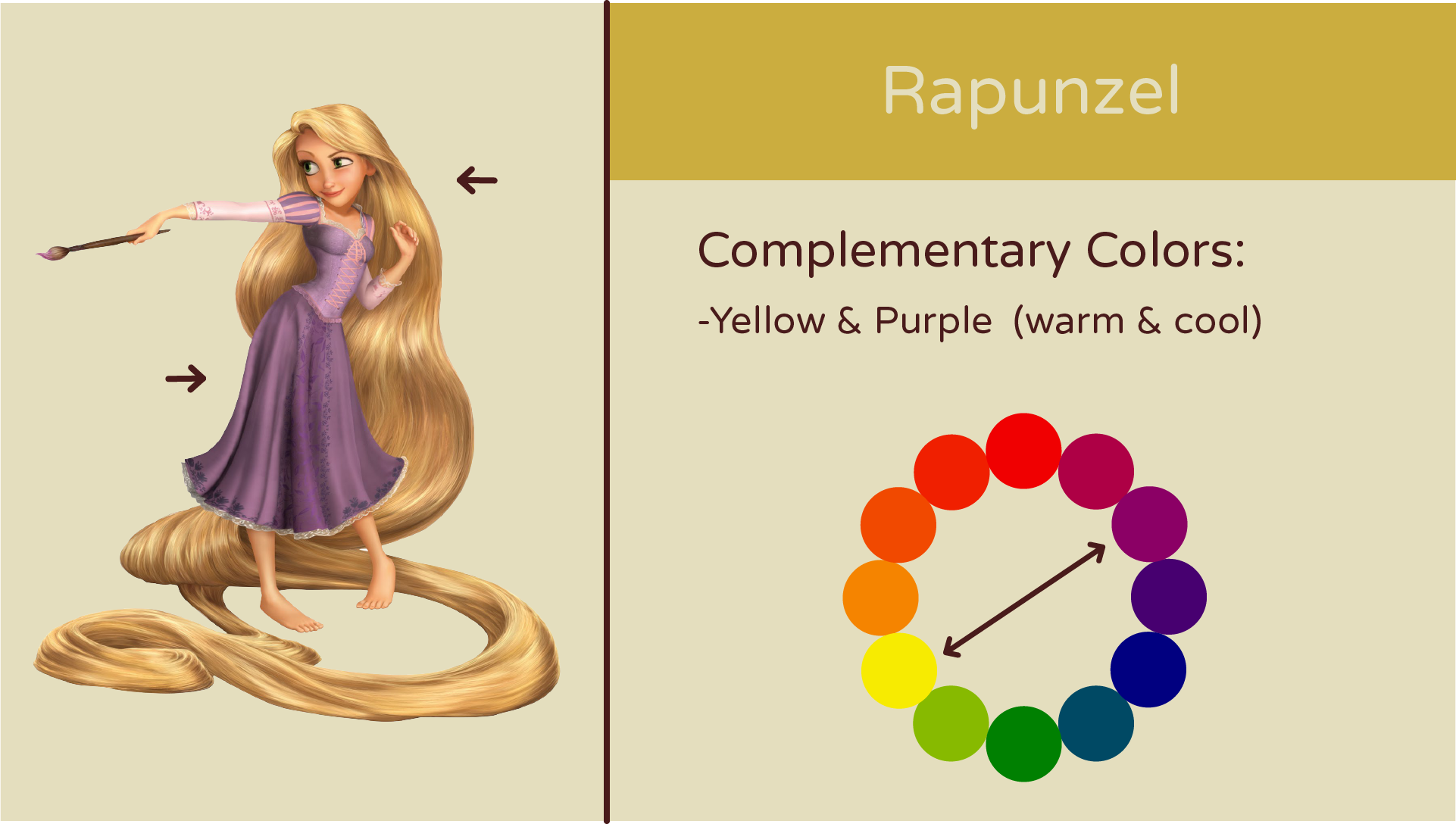 Rapunzel_Complementary.png