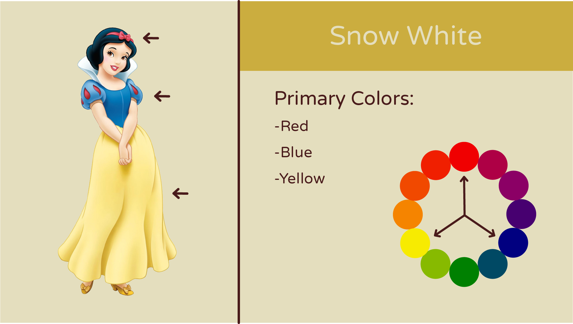 Snow_White_Primary.png