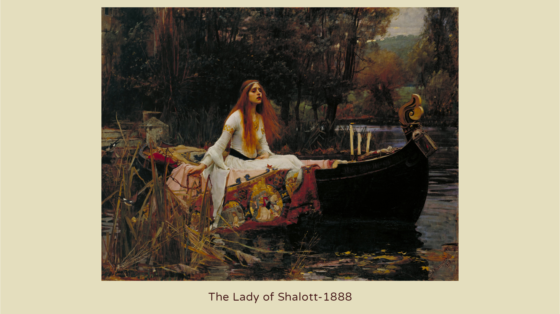 lade of shalott.png