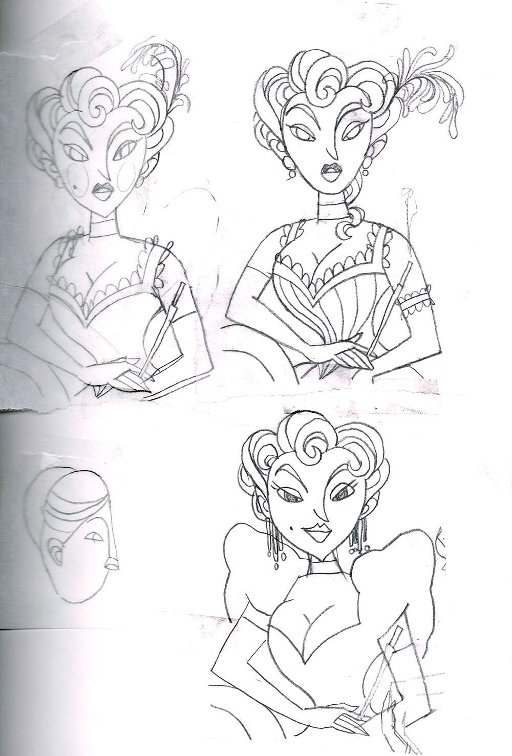 sketches14.jpg