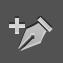 add-anchor-point.jpg