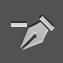 delete-anchor-point.jpg