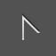 anchor-point-tool.jpg