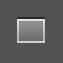 rectangle-tool.jpg