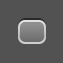 rounded-rectangle-tool.jpg