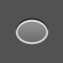 ellipse-tool.jpg