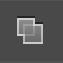 unite-shape-mode.jpg