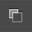 subtract-shape-mode.jpg