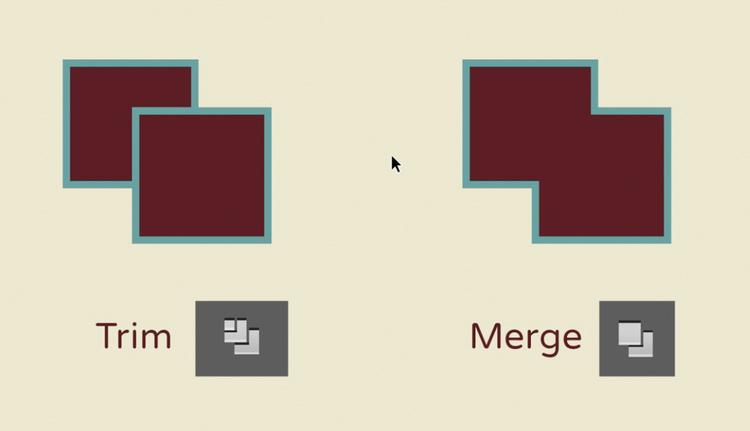 trim-vs-merge.jpg