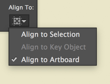 align-to.jpg