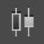 horizontal-distribute-object-center.jpg