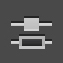 vertical-distribute-object-center.jpg