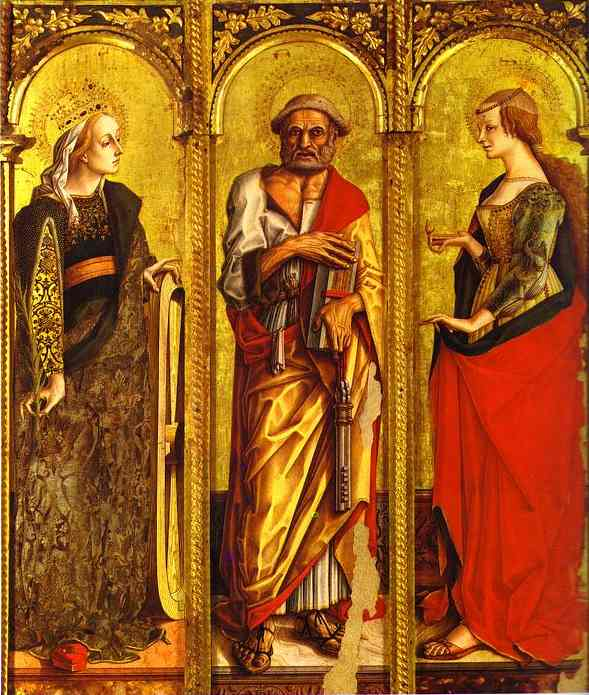 CarloCrivelli_St_Catherine_of_Alexandria_St_Peter_and_Mary_Magdalene1475.jpg