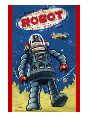 remote-control-revolving-flashing-robot.jpg