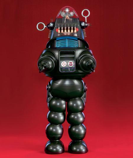 Robby-the-robot1.jpeg