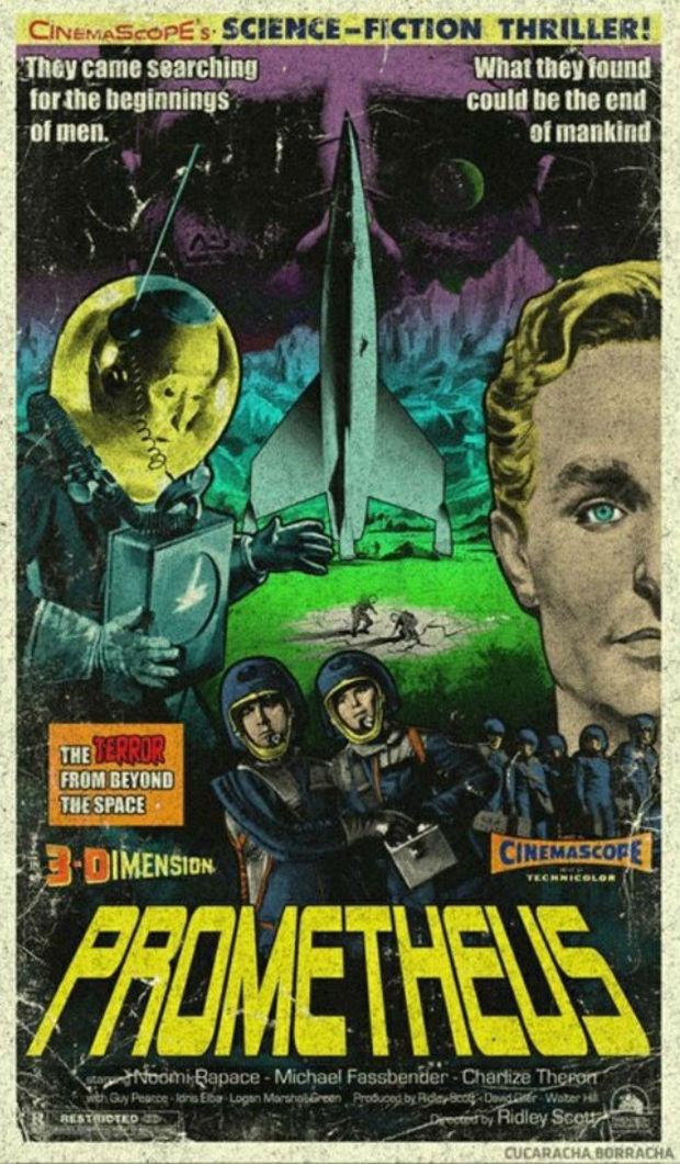 asi-hubiera-podido-ser-el-poster-de-prometheus-en-los-anos-50-l_cover.jpg