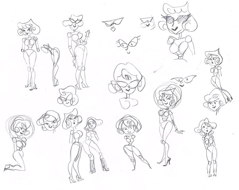 sketches-astridsm.jpg