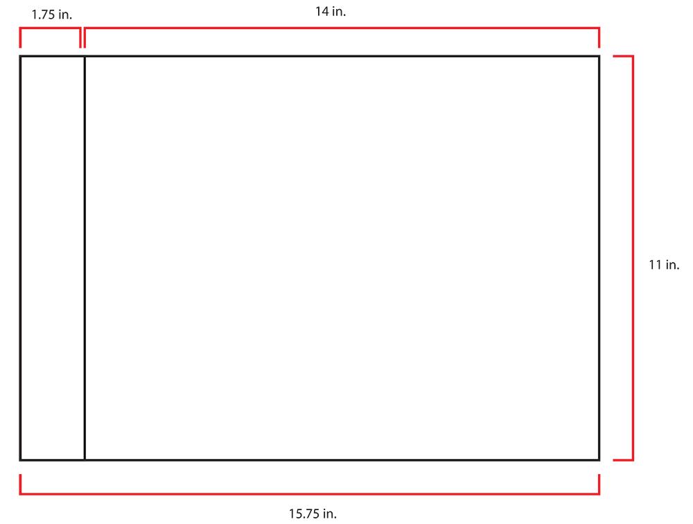 1page size chart.jpg