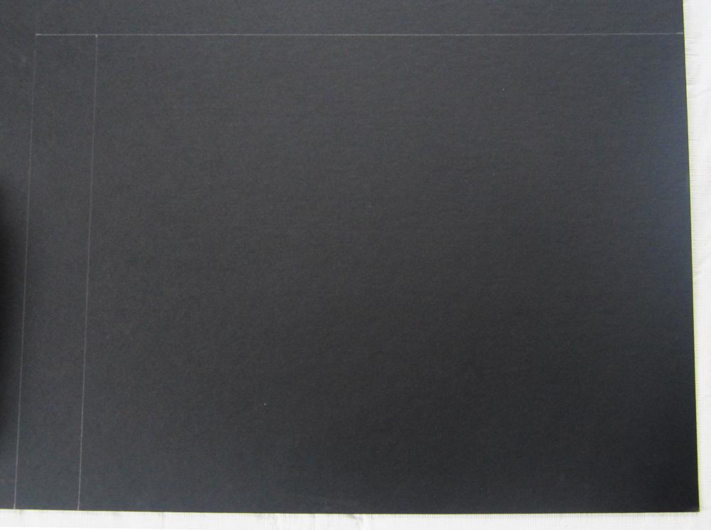 5marked matte board.jpg