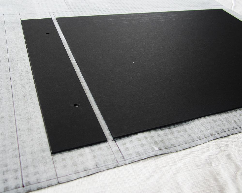 8marked book cloth.jpg
