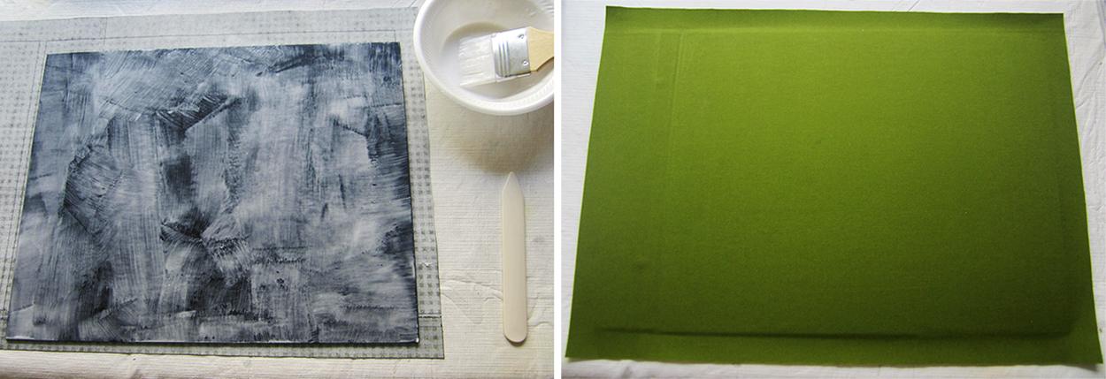 9glue board to cloth.jpg