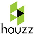 houzz_icon.jpg