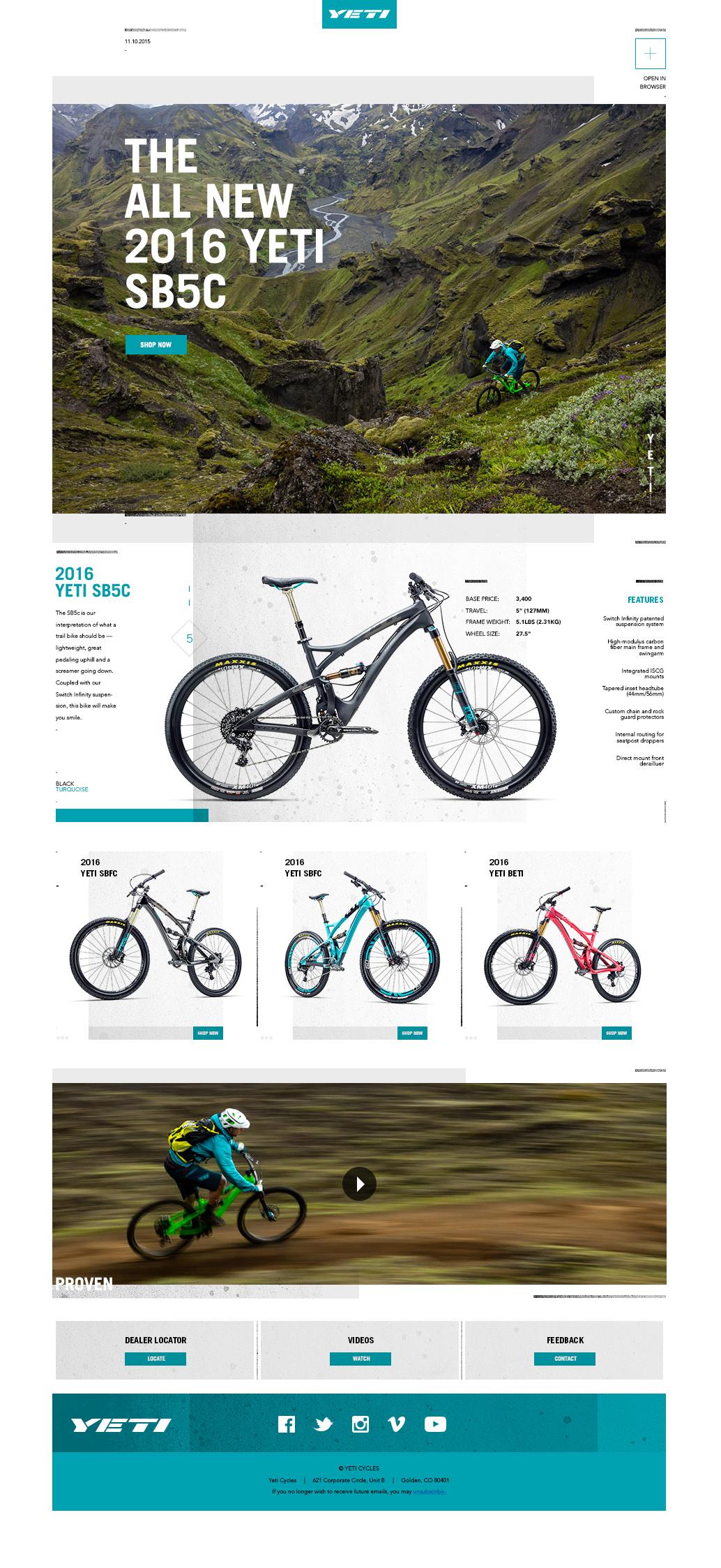 Andrew_Langford_Design_Yeti_1.png
