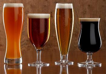 beer-glassware.jpg