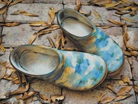 moms-garden-clogs.jpg