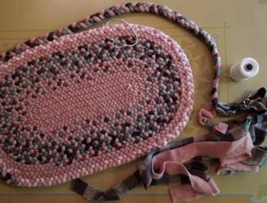 rug-braided-craft.jpg