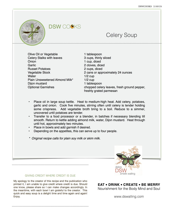Soup-Celery.jpg