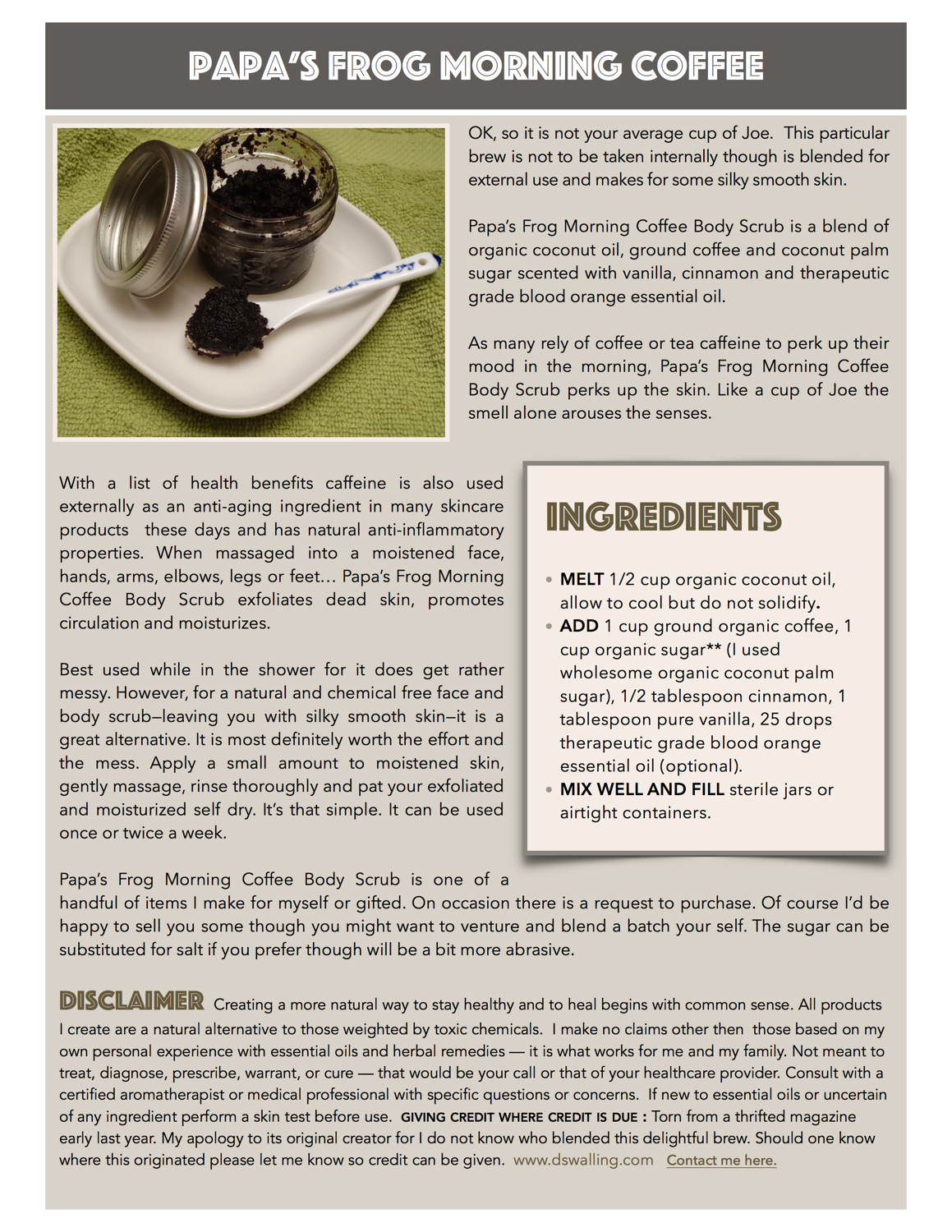 DSWpf-coffee-body-scrub-jpg